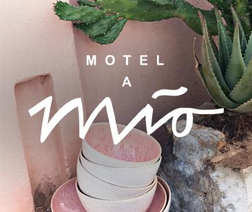 motel-a-mio-home1