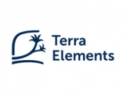 terra-elements