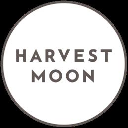 Harvest Moon Logo Outline-1