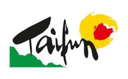 taifun_orig